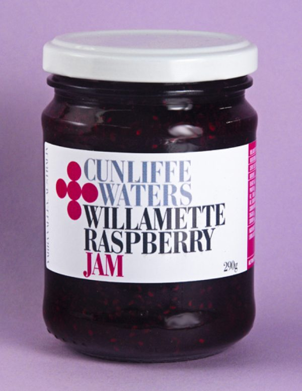 cw_willamette_raspberry_jam.jpg