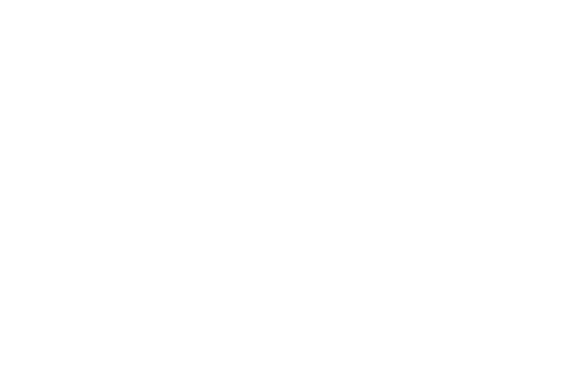 Gum Tree Good Food home page link